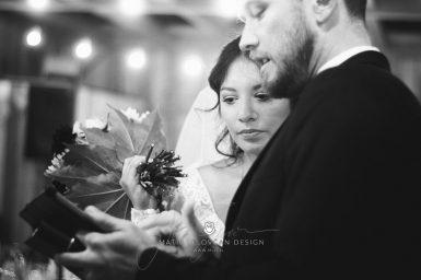 2017 09 16 13.53.17DSC03161 Web 385x256 - Miha & Elizabeth's Wedding — Photography