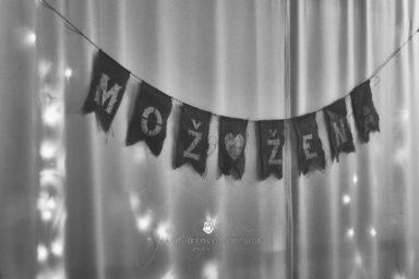 2017 09 16 13.57.44DSC03164 Web 384x256 - Miha & Elizabeth's Wedding — Photography