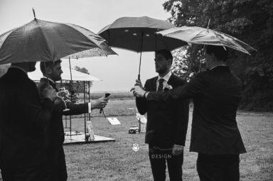 2017 09 16 14.17.21 DSC8529 Web 384x255 - Miha & Elizabeth's Wedding — Photography