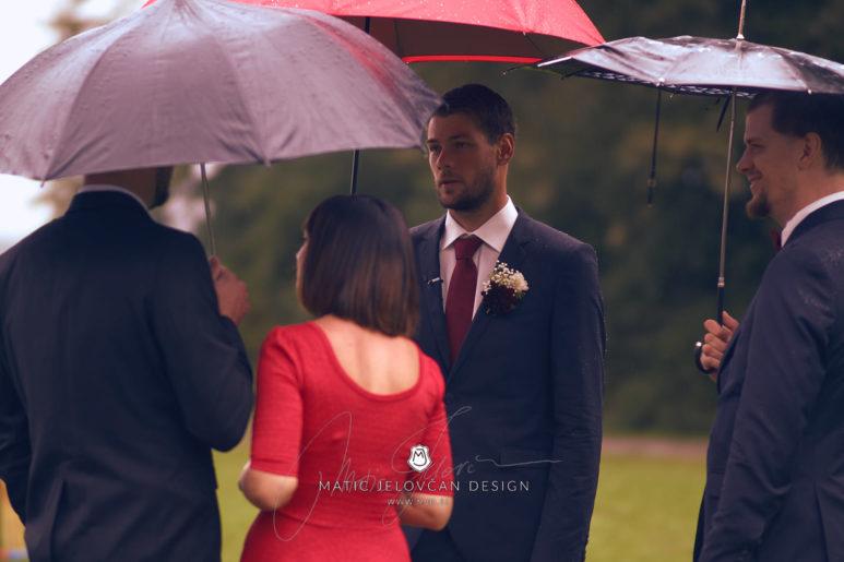2017 09 16 14.17.55DSC03191 Web 773x515 - Miha & Elizabeth's Wedding — Photography