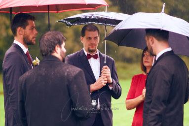 2017 09 16 14.22.13DSC03203 Web 383x256 - Miha & Elizabeth's Wedding — Photography