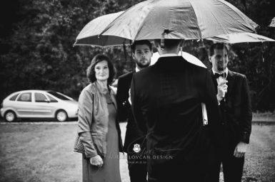 2017 09 16 14.24.21 DSC8542 Web 385x256 - Miha & Elizabeth's Wedding — Photography