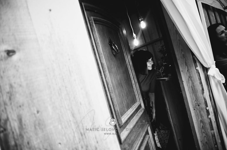 2017 09 16 14.29.50 DSC8546 Web 774x514 - Miha & Elizabeth's Wedding — Photography