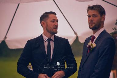 2017 09 16 14.29.54DSC03206 Web 383x255 - Miha & Elizabeth's Wedding — Photography