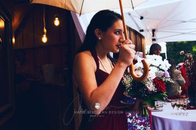 2017 09 16 14.30.20 DSC8549 Web 383x255 - Miha & Elizabeth's Wedding — Photography