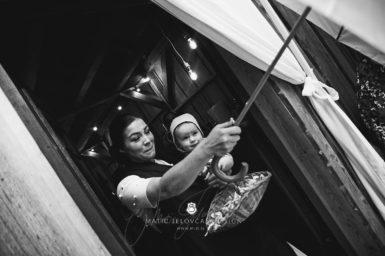 2017 09 16 14.30.29 DSC8552 Web 385x256 - Miha & Elizabeth's Wedding — Photography