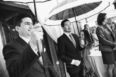 2017 09 16 14.30.42 DSC8555 Web 385x256 - Miha & Elizabeth's Wedding — Photography