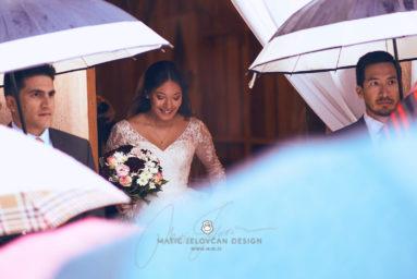 2017 09 16 14.31.38DSC03207 Web 383x256 - Miha & Elizabeth's Wedding — Photography