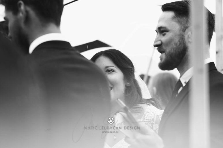 2017 09 16 14.32.09DSC03209 Web 773x515 - Miha & Elizabeth's Wedding — Photography