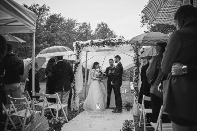 2017 09 16 14.32.19 DSC8563 Web 385x256 - Miha & Elizabeth's Wedding — Photography