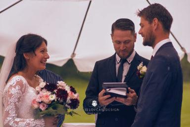 2017 09 16 14.33.29DSC03220 Web 384x256 - Miha & Elizabeth's Wedding — Photography