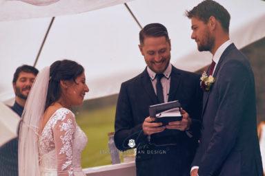 2017 09 16 14.35.02DSC03234 Web 384x256 - Miha & Elizabeth's Wedding — Photography