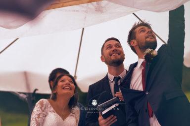 2017 09 16 14.39.52DSC03263 Web 384x256 - Miha & Elizabeth's Wedding — Photography