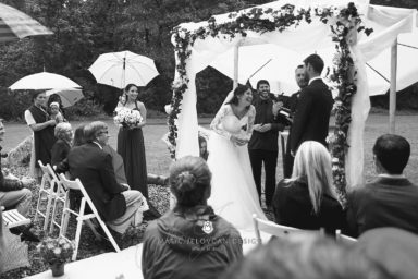 2017 09 16 14.39.54 DSC8569 Web 384x256 - Miha & Elizabeth's Wedding — Photography