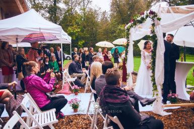 2017 09 16 14.42.24 DSC8578 Web 385x256 - Miha & Elizabeth's Wedding — Photography