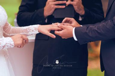 2017 09 16 14.48.41DSC03319 Web 383x255 - Miha & Elizabeth's Wedding — Photography