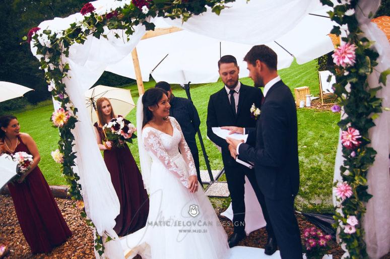 2017 09 16 14.49.06 DSC8580 Web 774x514 - Miha & Elizabeth's Wedding — Photography