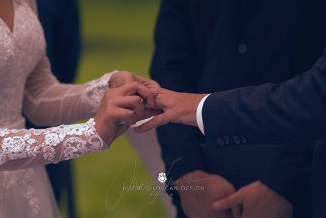 2017 09 16 14.50.56DSC03349 Web 471x315 - Miha & Elizabeth's Wedding — Photography