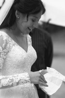 2017 09 16 14.51.08DSC03355 Web 210x315 - Miha & Elizabeth's Wedding — Photography
