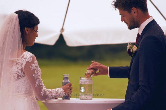 2017 09 16 14.54.36DSC03374 Web 578x386 - Miha & Elizabeth's Wedding — Photography