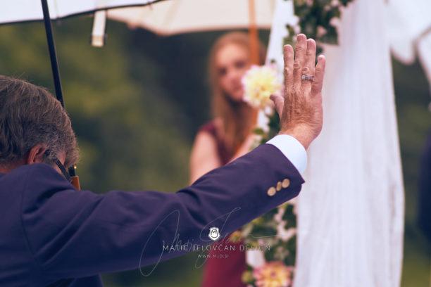 2017 09 16 14.56.35DSC03392 Web 612x408 - Miha & Elizabeth's Wedding — Photography