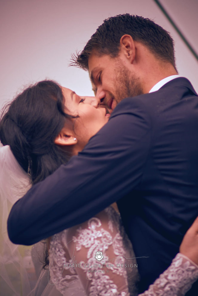 2017 09 16 14.57.40DSC03406 Web 663x994 - Miha & Elizabeth's Wedding — Photography