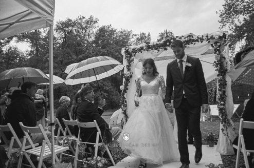 2017 09 16 14.57.50 DSC8602 Web 494x328 - Miha & Elizabeth's Wedding — Photography