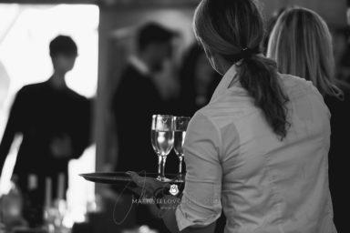 2017 09 16 15.03.59DSC03454 Web 384x256 - Miha & Elizabeth's Wedding — Photography