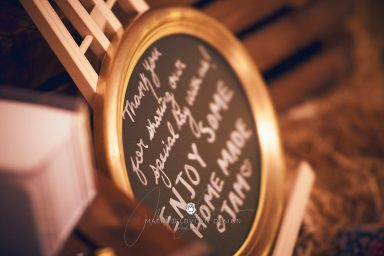 2017 09 16 15.05.12DSC03462 Web 384x256 - Miha & Elizabeth's Wedding — Photography