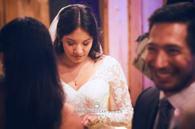 2017 09 16 15.19.21DSC03512 Web 385x256 - Miha & Elizabeth's Wedding — Photography