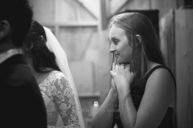 2017 09 16 15.19.29DSC03513 Web 384x256 - Miha & Elizabeth's Wedding — Photography