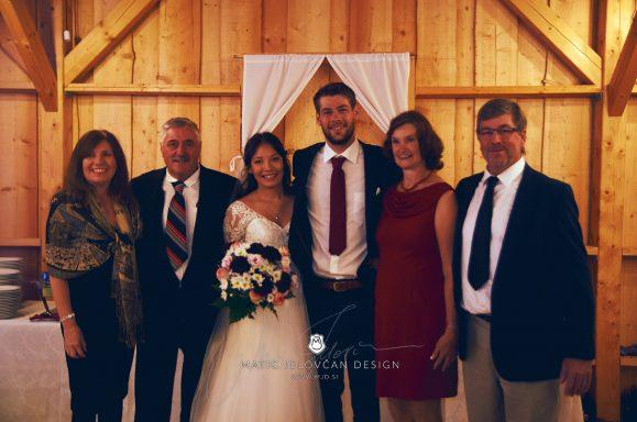 2017 09 16 15.22.19 DSC8627 Web 579x384 - Miha & Elizabeth's Wedding — Photography