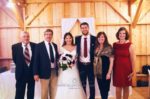 2017 09 16 15.22.47 DSC8629 Web 578x384 - Miha & Elizabeth's Wedding — Photography