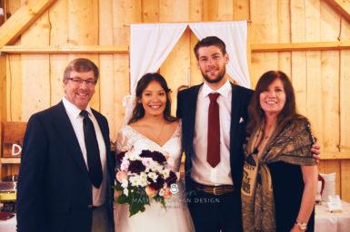 2017 09 16 15.23.04 DSC8632 Web 385x256 - Miha & Elizabeth's Wedding — Photography