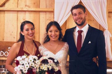 2017 09 16 15.25.21DSC03528 Web 384x256 - Miha & Elizabeth's Wedding — Photography