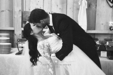 2017 09 16 15.26.36DSC03560 Web 384x256 - Miha & Elizabeth's Wedding — Photography