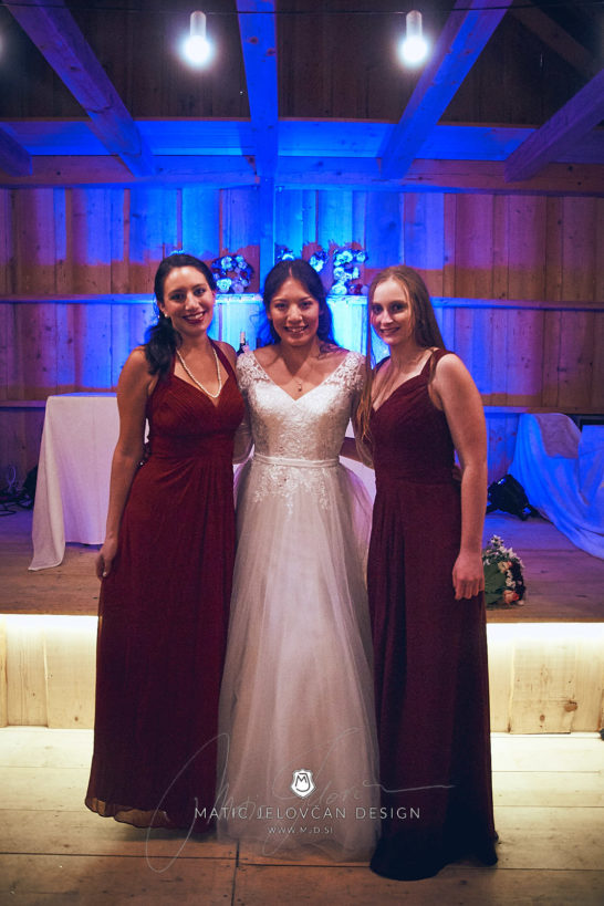 2017 09 16 15.31.36 DSC8636 Web 546x819 - Miha & Elizabeth's Wedding — Photography