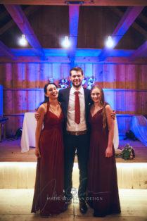 2017 09 16 15.33.09 DSC8658 Web 209x314 - Miha & Elizabeth's Wedding — Photography