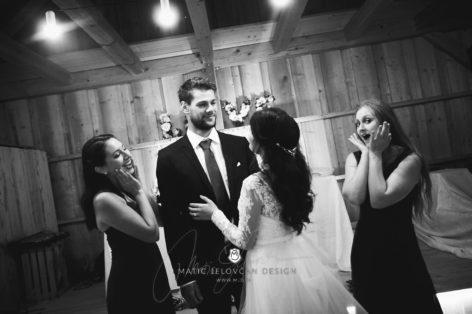2017 09 16 15.33.51 DSC8672 Web 472x314 - Miha & Elizabeth's Wedding — Photography