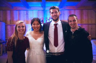 2017 09 16 15.36.12 DSC8712 Web 383x255 - Miha & Elizabeth's Wedding — Photography
