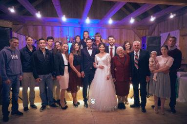 2017 09 16 15.41.06DSC03659 Web 383x255 - Miha & Elizabeth's Wedding — Photography