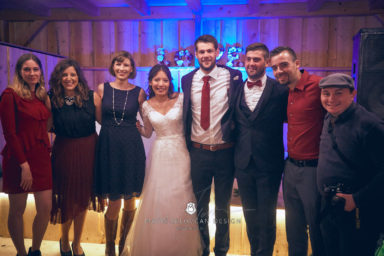 2017 09 16 15.47.27DSC03681 Web 384x256 - Miha & Elizabeth's Wedding — Photography