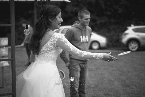 2017 09 16 16.48.23DSC03776 Web 471x315 - Miha & Elizabeth's Wedding — Photography