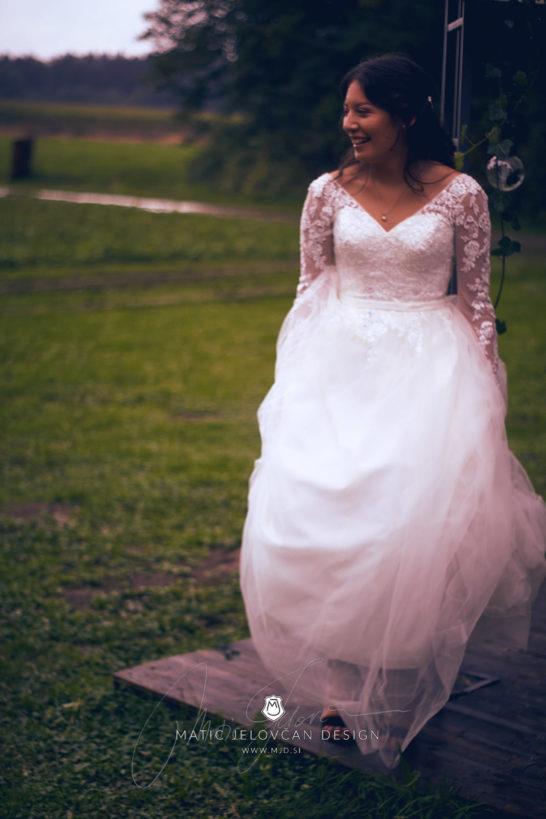 2017 09 16 17.02.30DSC03898 Web 546x819 - Miha & Elizabeth's Wedding — Photography