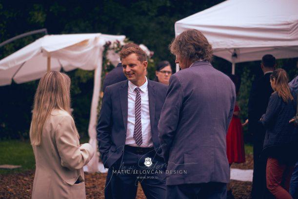 2017 09 16 17.04.57DSC03907 Web 611x408 - Miha & Elizabeth's Wedding — Photography