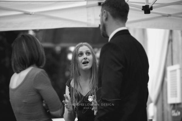 2017 09 16 17.15.43DSC03913 Web 611x407 - Miha & Elizabeth's Wedding — Photography