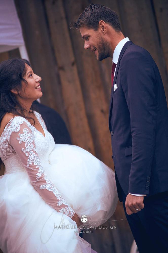 2017 09 16 17.28.28DSC03920 Web 664x995 - Miha & Elizabeth's Wedding — Photography