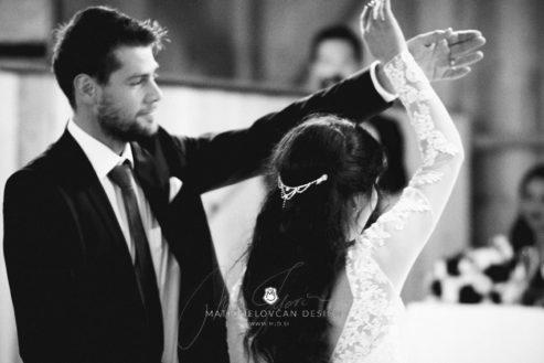 2017 09 16 17.34.23DSC03954 Web 493x329 - Miha & Elizabeth's Wedding — Photography