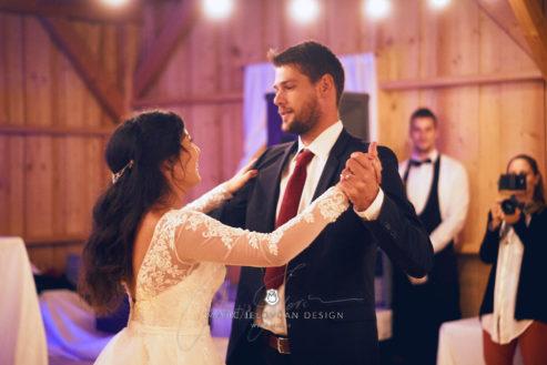 2017 09 16 17.35.40DSC03987 Web 493x329 - Miha & Elizabeth's Wedding — Photography