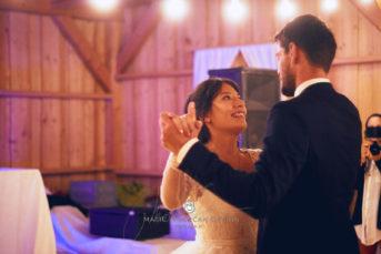 2017 09 16 17.35.41DSC03988 Web 343x229 - Miha & Elizabeth's Wedding — Photography